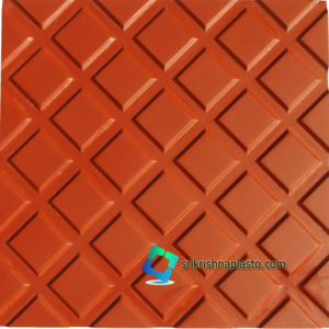 Barfi Floor Tile Rubber Moulds, Concrete Floor Tile mould, Glossy Concrete Floor Tile Rubber mould, sharpe Designer Floor Tile Plastic mould, New Designer Floor Tile PVC mould, prime Quality Designer Floor Tile Rubber mould, Best Quality Floor Tile Plastic Mould.