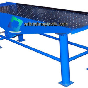Vibrating-Table paver block making machines