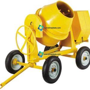 heavy duty concrete mixture machine- wet concrete mixture machine- dry concrete mixture machine