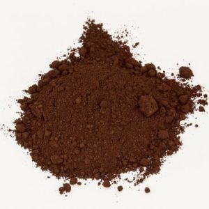 Iron Oxide Brown 1085B